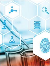 Forensic Science A Time Of Transformation