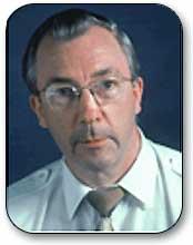 Patrick Besant-Matthews. M.D.
